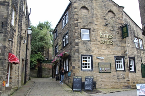 Haworth (23)