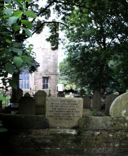 Haworth (4)