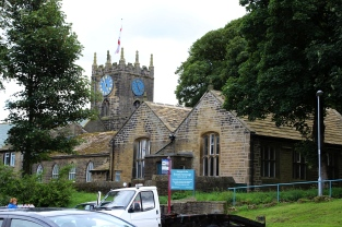 Haworth (6)