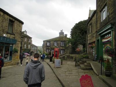 Haworth (9)