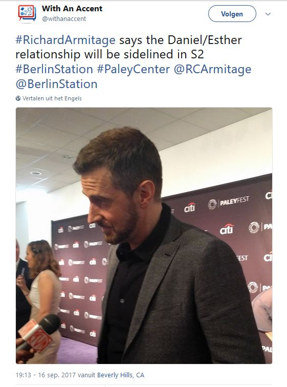 2017-0916 RA Paley 11 Daniel-Esther tweet