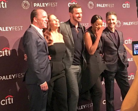 2017-0916 RA Paley cast shots (8)