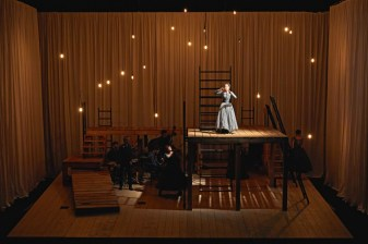 Jane Eyre National Theatre (01)