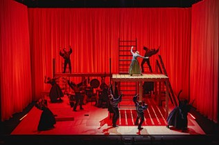 Jane Eyre National Theatre (02)