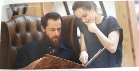 Jane Eyre programme 11