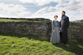 Nadia-Clifford-Jane-Eyre-Tim-Delap-Rochester-in-Haworth-photos-by-Ellie-Kurttz-22