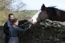 Nadia-Clifford-Jane-Eyre-Tim-Delap-Rochester-in-Haworth-photos-by-Ellie-Kurttz-3-1