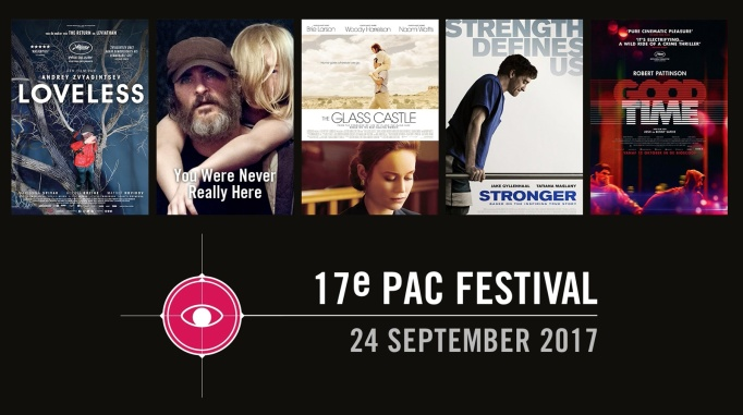 pacfest17