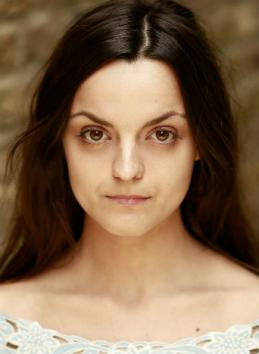 Phoebe Vigor2