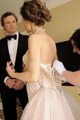 Colin & Livia Firth Oscar prep 2011 (3)