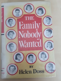 Family Nobody Wanted 1