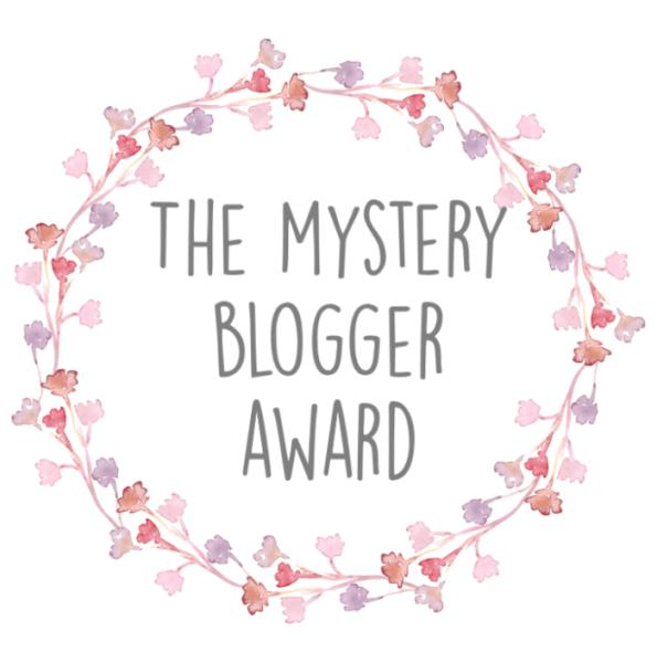 mystery-blogger-award-logo