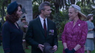 APTCH Jack Carolyn (3)