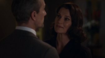 APTCH Jack Carolyn (5)