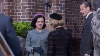 APTCH Olivia returns (2)