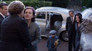 APTCH Olivia returns (5)