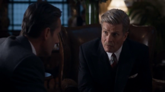 APTCH Sir Richard (2)