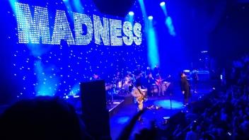 Madness Utrecht 14-11-2017 (2)