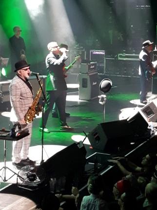 Madness Utrecht 14-11-2017 (3)