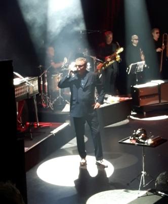Madness Utrecht 14-11-2017 (4)