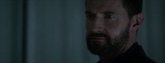 Richard Armitage - Sleepwalker (2)