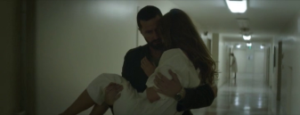 Richard Armitage - Sleepwalker (47)