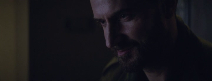 Richard Armitage - Sleepwalker (87)