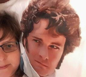 Esther & Mr Darcy orig