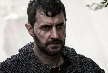 pilgrimage-richard-armitage-01