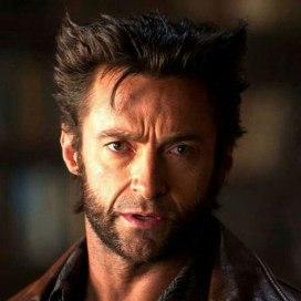 Wolverine Jackman2