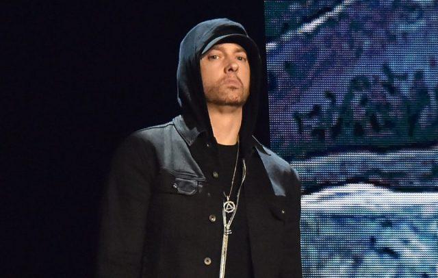 Eminem-920x584