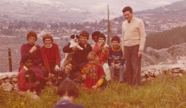 1980 family3