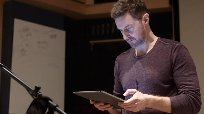 2018-03 RA reading Wolverine 01