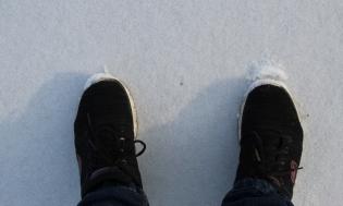 freeze04