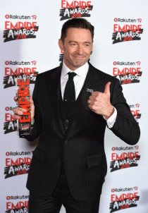HJ Empire Awards 0