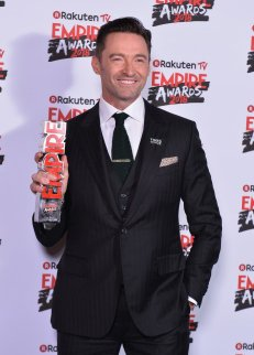 HJ Empire Awards 03