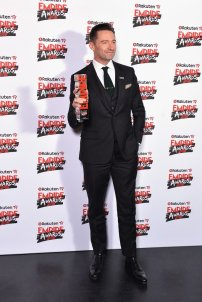 HJ Empire Awards 04