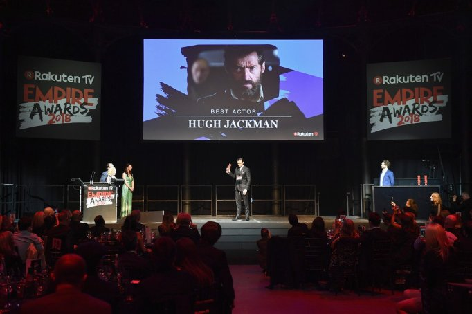 HJ Empire Awards 06