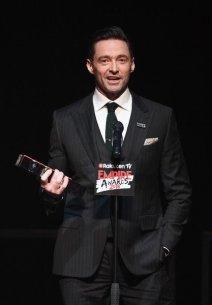 HJ Empire Awards 10