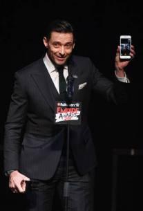HJ Empire Awards 11