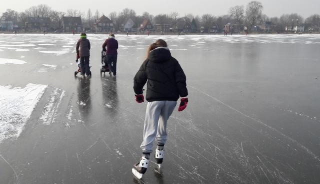 skating 01