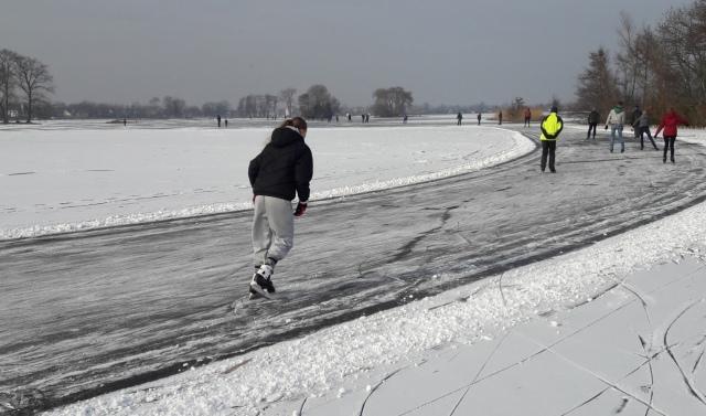 skating 02