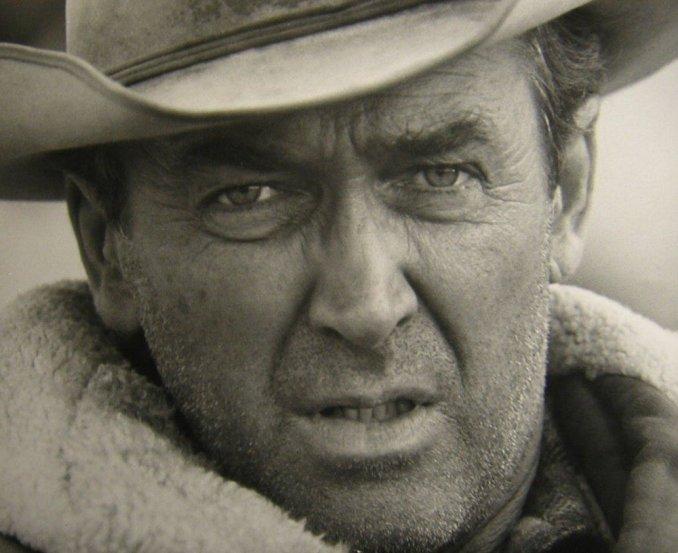 James Stewart 02