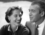 James-Stewart-and-Gloria 09