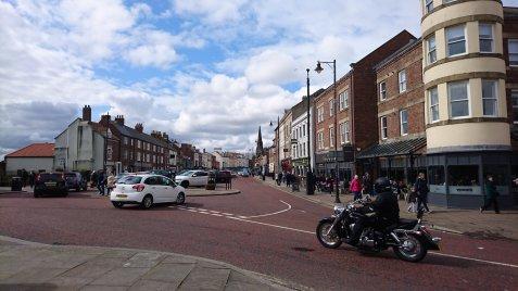 Tynemouth 04