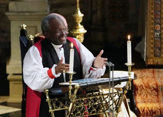 Bishop Michael Curry3