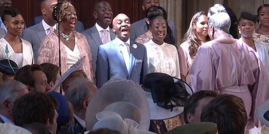 gospel choir2