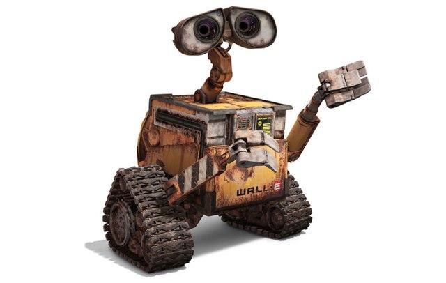 robot-walle