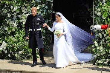 wed10-steps02