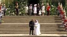 wed10-steps15